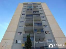 Apartamento para alugar com 3 dormitórios em Nova suiça, Goiânia cod:1308