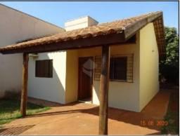Casa à venda com 2 dormitórios em Jardim los angeles, Campo grande cod:BR2CS12105