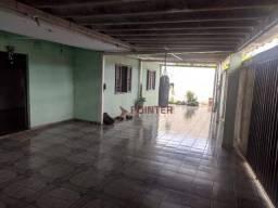Casa à venda, 250 m² por R$ 420.000,00 - Setor Campinas - Goiânia/GO