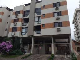 Apartamento para alugar com 2 dormitórios em Vila rosa, Novo hamburgo cod:17213