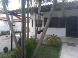 Excelente Casa - 3 Quartos - Araruama
