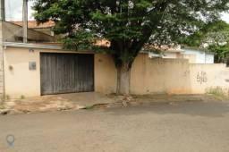 Alugue Casa de 120 m² (San Conrado, Londrina-PR)
