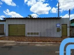 Casa Vera Cruz