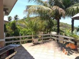 Casa à venda em Setiba 270 m², Guarapari - ES