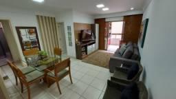 Apartamento 03 quartos (02 suítes) mais um reversível no Centro de Guarapari