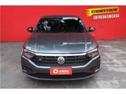 Volkswagen jetta 1.4 250 tsi R-Line Tiptronic