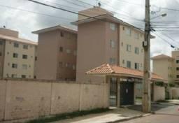 Alugo apartamento em fazenda Rio Grande