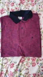 Camisa Polo Highstill