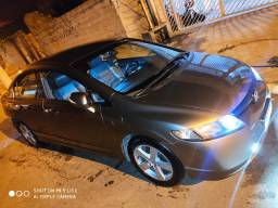 Honda New Civic exs  28,500