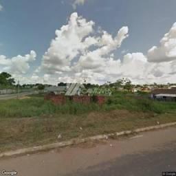 Casa à venda com 3 dormitórios em Quarteirão 36 centro, Rodrigues alves cod:bae7cc448b7