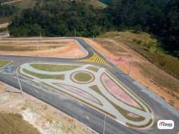 Terreno à venda em Reserva do valle, Volta redonda cod:641