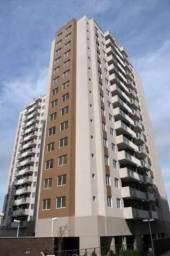 UP Norte - 57 a 70m² - Rio de Janeiro - RJ - ID21