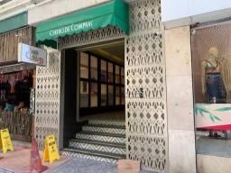Título do anúncio: Loja para alugar, 28 m² por R$ 950,00/mês - Copacabana - Rio de Janeiro/RJ