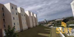 Belíssimo apartamento para venda em Jandira R$ 220.000,00