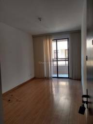 Apartamento à venda com 2 dormitórios em Boa vista, Juiz de fora cod:2262