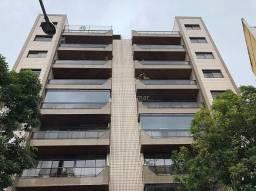 Apartamento à venda com 3 dormitórios em Alto dos passos, Juiz de fora cod:5128
