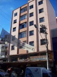 Apartamento à venda com 2 dormitórios em Centro, Juiz de fora cod:L2135