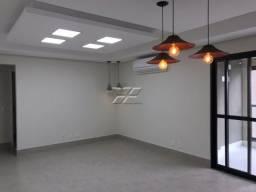 Apartamento para alugar com 3 dormitórios em Jardim sao paulo, Rio claro cod:9039