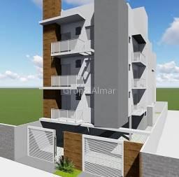 Título do anúncio: Apartamento à venda com 2 dormitórios em São pedro, Juiz de fora cod:2295