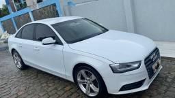 Audi A4 2014/2014. R$ 60.000