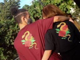Camisetas Anormal StreetWear