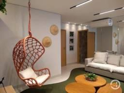 Apartamento à venda com 3 dormitórios em Jardim américa, Goiânia cod:3633