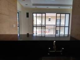Apartamento com 1 dormitório à venda, 52 m² por R$ 380.000,00 - Nossa Senhora de Fátima -