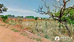 Terreno à venda em Residencial jardim canedo ii, Senador canedo cod:V5269