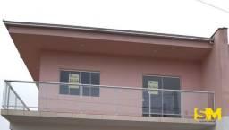 Casa para alugar com 2 dormitórios em Itinga, Araquari cod:SM34