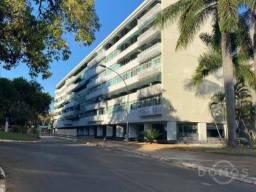 Apartamento de 04 quartos para alugar em Asa Sul