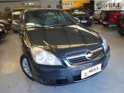 GM - Vectra Elegance 2008 Manual