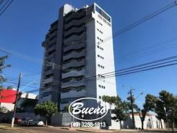 Apartamento cobertura com 4 quartos no torre dos imigrantes - Bairro Centro em Ibiporã