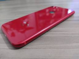 IPhone 8 RED 64gb - Original - Semi novo - conservado