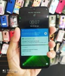 Motorola G7 - 64gb