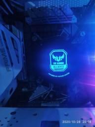 Watercooler ML120TUF RGB