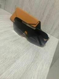 Óculos Armani comprar usado  Itabuna