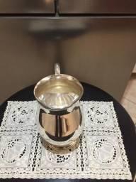 Jarra em prata, usado comprar usado  Vespasiano