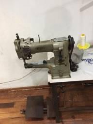 Maquina de Costura comprar usado  Florianópolis