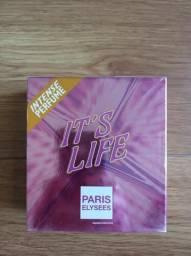 Perfume feminino It's Life->Fantasy