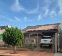 Casa de 140m² Jd Gisele - Toledo-PR - Aceito Troca