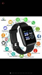 Relógio Smart D 13