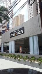 Torre Evidence 64m²