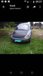 Ford Ka 1.0.1998