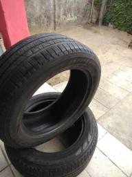 Vende se pneus