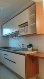 Apartamento temporada ingleses/santinho