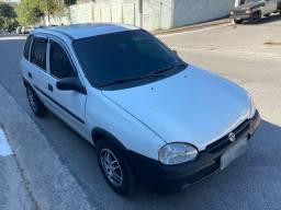 Corsa GL 1.6 1996 - Chevrolet