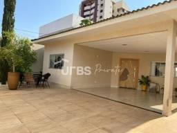 Casa com 3 quartos à venda, 210 m² por R$ 900.000 - Jardim América - Goiânia/GO