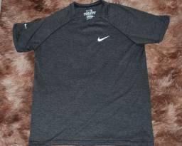 Camisa Nike dry fit