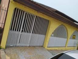 Venda/Troco Casa Canelas Várzea Grande