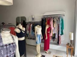 Vende-se loja no BNH completíssima